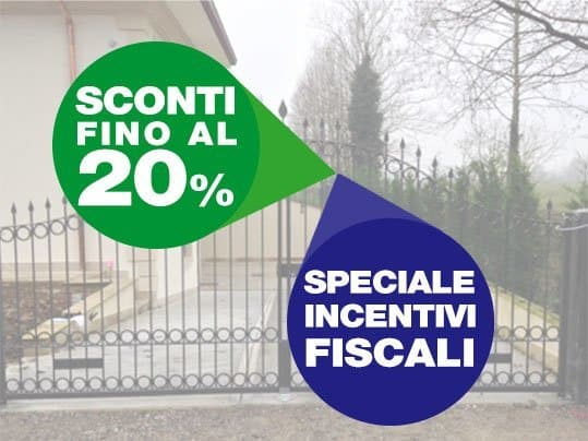 incentivi_promo